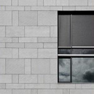 Lewis Ashley Group   Facade Fibre Cement